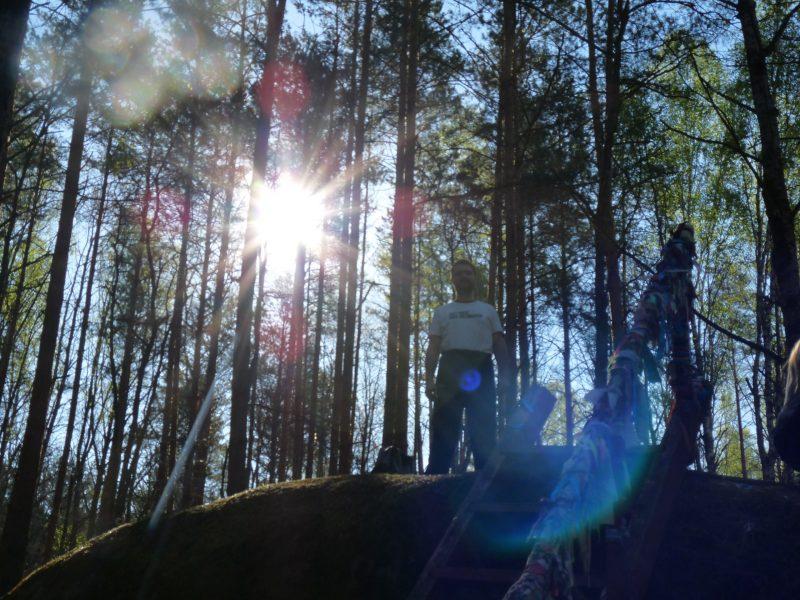 Каменное Село (Житомирская область)