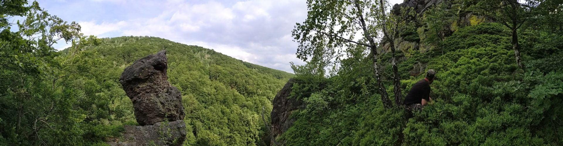 зачарованная долина фото