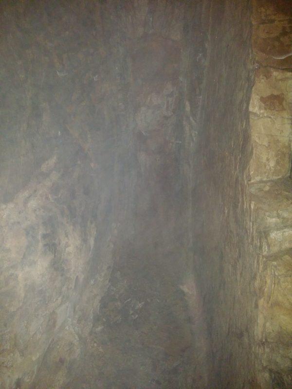 пещера довбуша