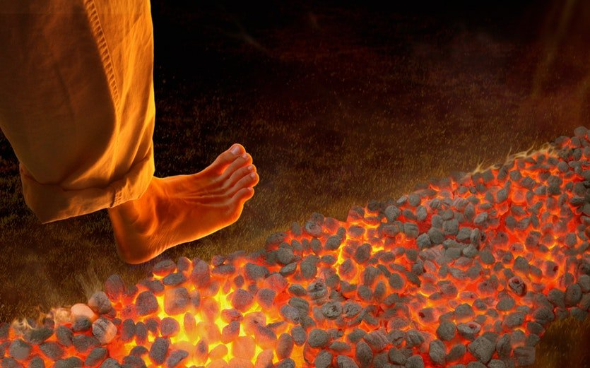 Углехождение при заболеваниях суставов как избавиться от артроза тазобедренных суставах в домашних условиях