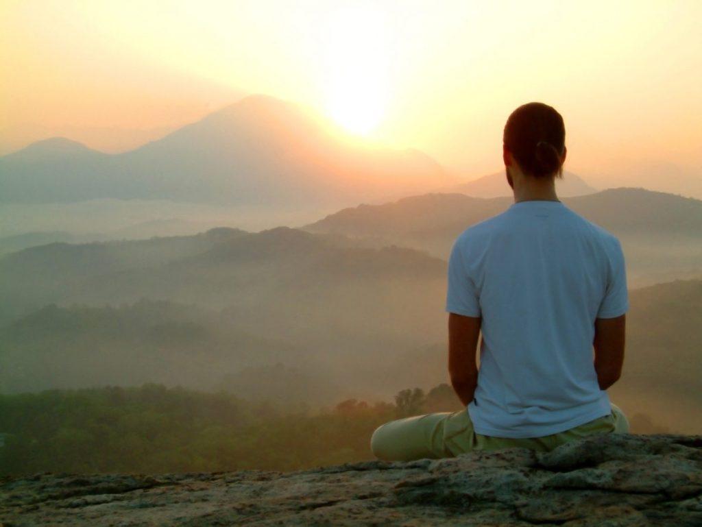 Правила спокойной жизни