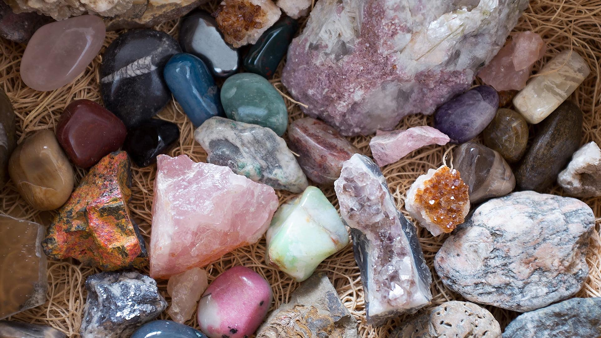 как найти названия камня если есть фотография маркиза предоставляет большие