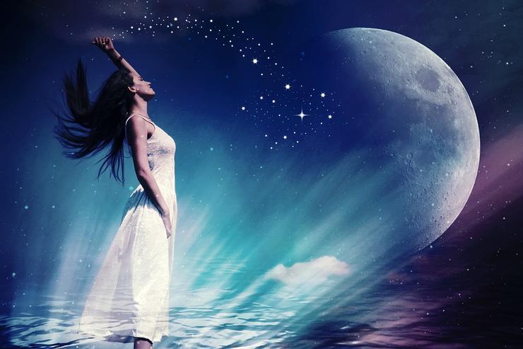 Лунный календарь и баня