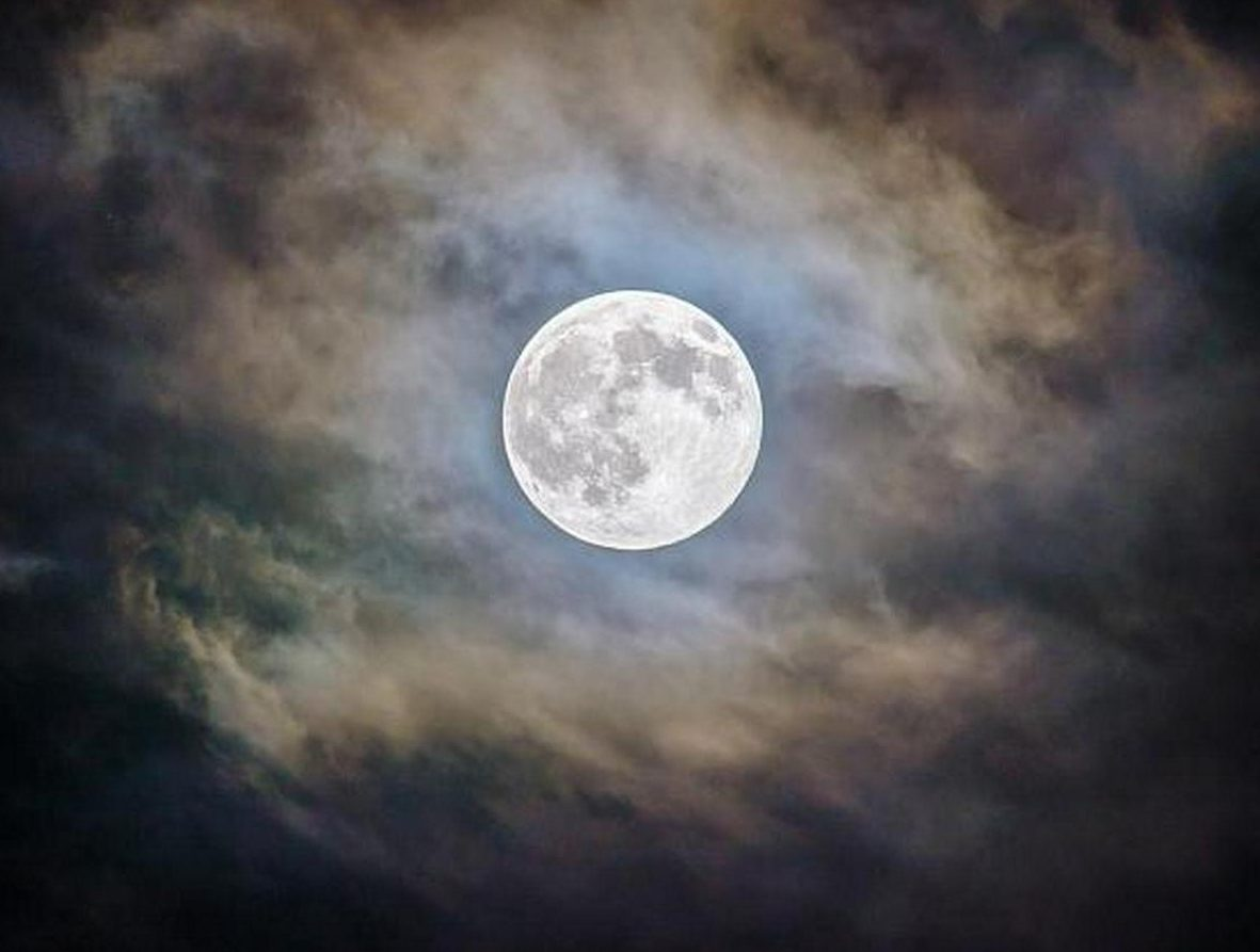 Русская баня и лунный календарь