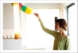 Энергетическая чистка дома