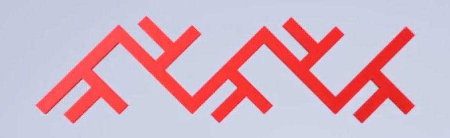 Калиновый мост символ