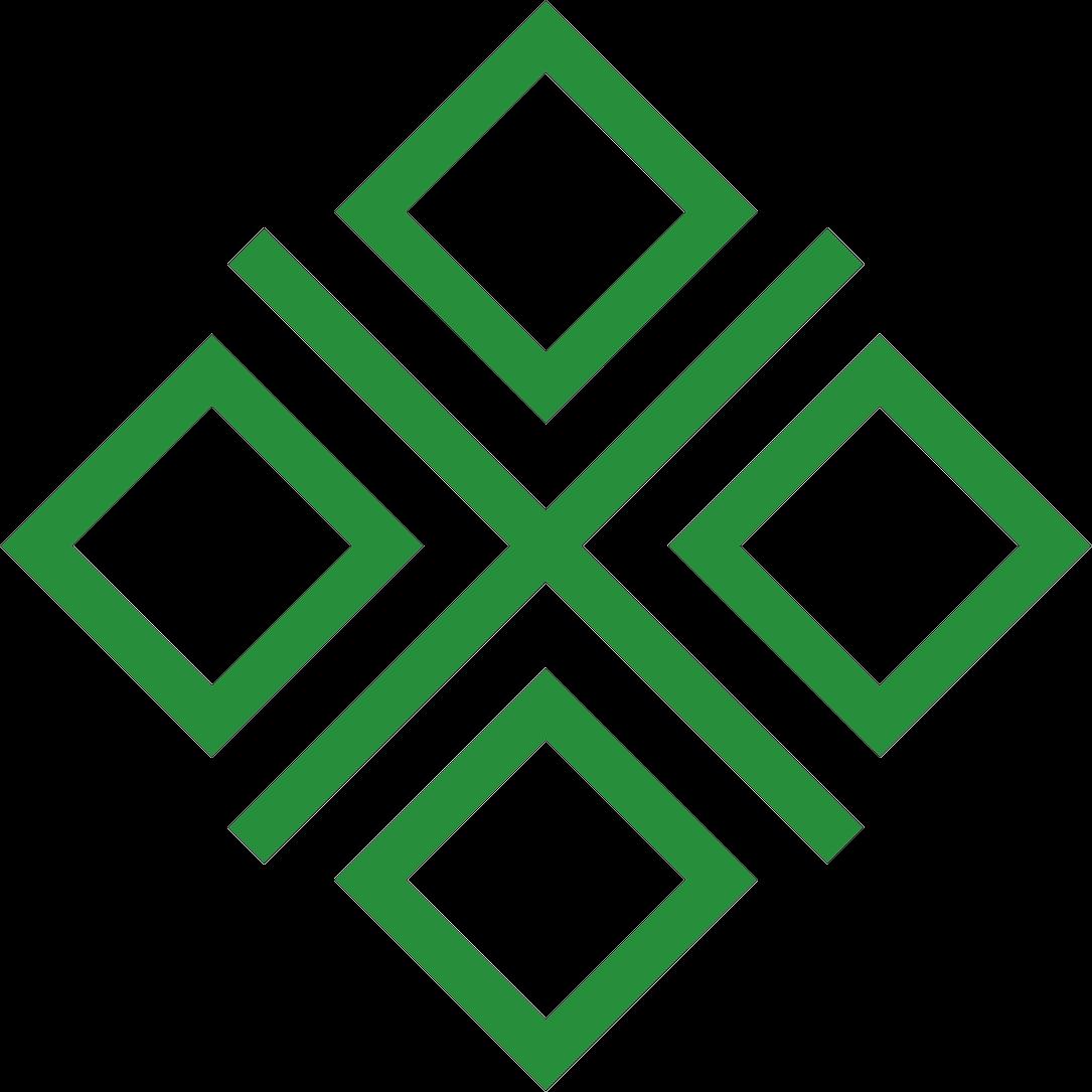 Символ Богини Макоши